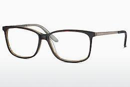 Brille Marc O Polo MP 503054 60 - Braun