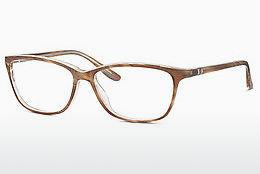 Brille Marc O Polo MP 503059 60