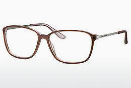 Brille Marc O Polo MP 503064 60