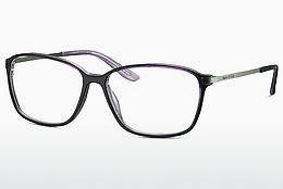 Brille Marc O Polo MP 503064 70 - Blau