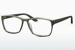 Brille Marc O Polo MP 503071 40