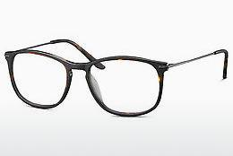 Brille Marc O Polo MP 503073 61