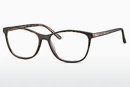 Brille Marc O Polo MP 503077 60 - Braun