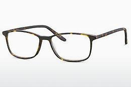 Brille Marc O Polo MP 503080 60 - Braun