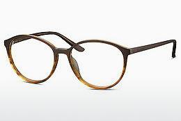 Brille Marc O Polo MP 503081 60 - Braun