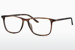 Brille Marc O Polo MP 503083 60 - Braun
