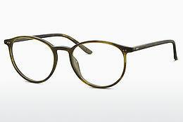 Brille Marc O Polo MP 503084 40 - Grün