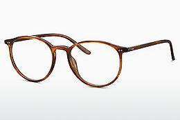 Brille Marc O Polo MP 503084 60 - Braun