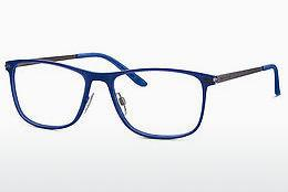 Brille Marc O Polo MP 503085 70 - Blau