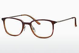 Brille Marc O Polo MP 503087 60 - Braun