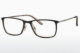 Brille Marc O Polo MP 503088 60 - Braun