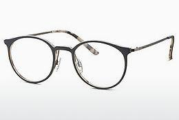 Brille Marc O Polo MP 503089 30 - Grau