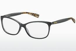 Brille Max Mara MM 1230 BV0