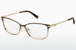 Brille Max Mara MM 1251 MGK