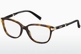 Brille Max Mara MM 1253 BHZ