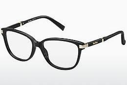 Brille Max Mara MM 1253 RHP