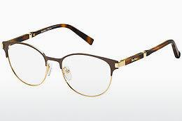 Brille Max Mara MM 1254 D18