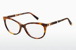 Brille Max Mara MM 1275 0CW