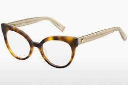 Brille Max Mara MM 1285 GXV