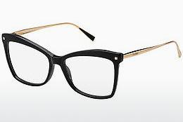 Brille Max Mara MM 1288 06K