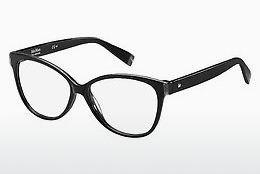 Brille Max Mara MM 1294 807