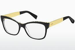 Brille Max Mara MM 1298 7T3