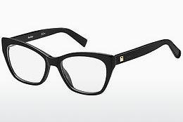 Brille Max Mara MM 1299 807