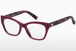 Brille Max Mara MM 1299 GPL