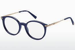 Brille Max Mara MM 1303 PJP