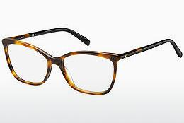 Brille Max Mara MM 1305 581
