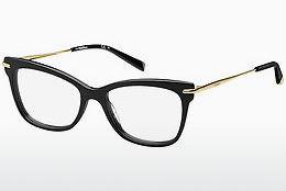 Brille Max Mara MM 1309 807