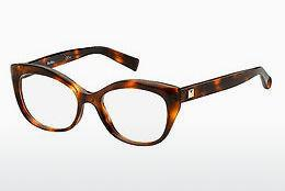 Brille Max Mara MM 1317 086