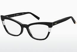 Brille Max Mara MM 1327 807