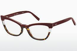 Brille Max Mara MM 1327 YDC