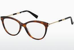 Brille Max Mara MM 1332 0UC