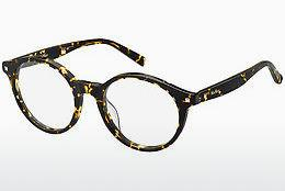 Brille Max Mara MM 1333 086