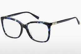 Brille Max Mara MM 1338 JBW