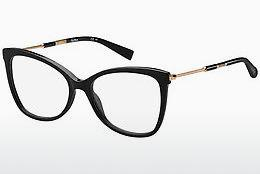 Brille Max Mara MM 1345 807
