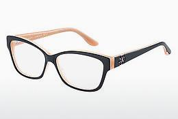 Brille Max & Co. MAX&CO.207 1MP - Blau, Rosa