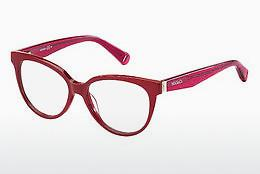 Brille Max & Co. MAX&CO.269 JOT - Rot