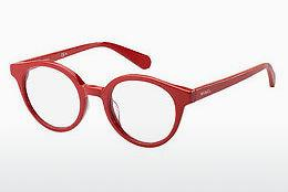 Brille Max & Co. MAX&CO.365 C9A - Rot