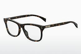Brille Moschino MOS501 086