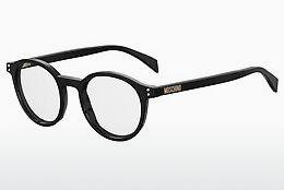 Brille Moschino MOS502 807