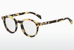 Brille Moschino MOS502 SCL