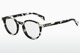 Brille Moschino MOS502 WR7