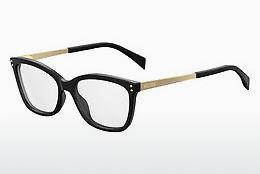 Brille Moschino MOS504 807