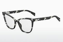 Brille Moschino MOS505 WR7