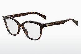 Brille Moschino MOS506 086