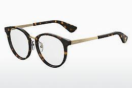 Brille Moschino MOS507 086