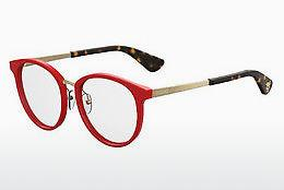 Brille Moschino MOS507 C9A